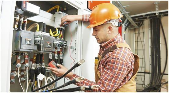 How To Avoid Electrical Accidents