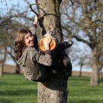 How To Climb Trees | Tree Climbing Safety Tips