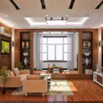 5 Reasons to Hire an Interior Designer for Your Home & Save Money