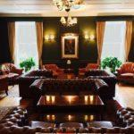 Repair For Leather Couch | Repairing Leather Furniture
