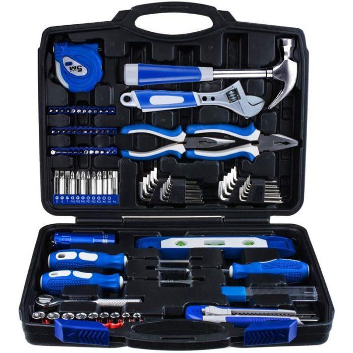 Vastar tools