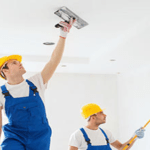 Advantages Of Hiring Professional Residential Drywall Contractor