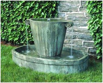 7 Tricks To Make Your Garden Fountain Awesome Than Ever