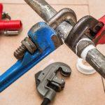 Top 10 common plumbing issues that you can avoid with proper maintenance
