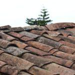 When Is a New Roof Needed?