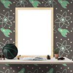 Top 5 Factors to Consider Before You Buy Wallpaper