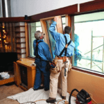 Window Replacements: What It Costs And What It Brings