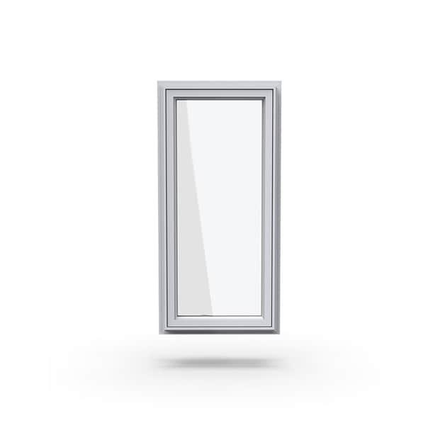 Doors How To