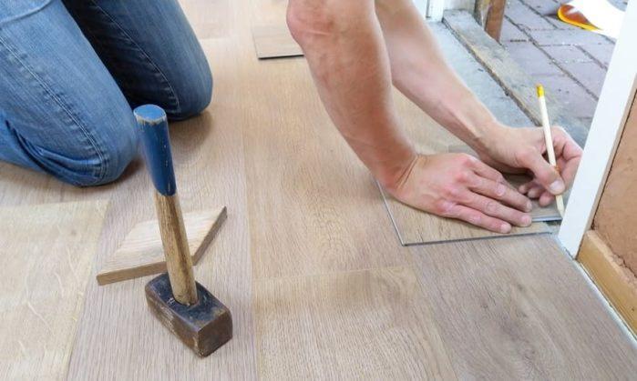 Flooring Ideas Cheap