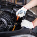 Best Car Oil Change Tips & Tricks