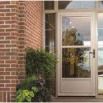 Tips to Choose the Best Insulated Glass Door | Image Illustrated Guide