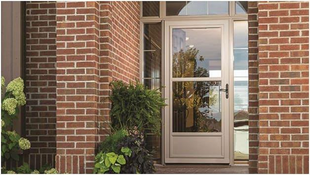 Tips for Choosing Insulated Glass Doors
