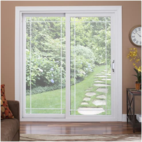 Tips to Choose the Best Insulated Glass Door