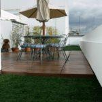 Tips To Create The Perfect Outdoor Entertaining Area