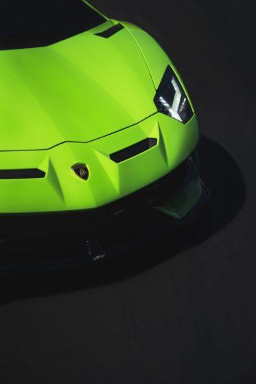 Fix Flickering Led Headlights