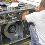 Top HVAC Tips To Keep Your System Running Smooth For A Long Time
