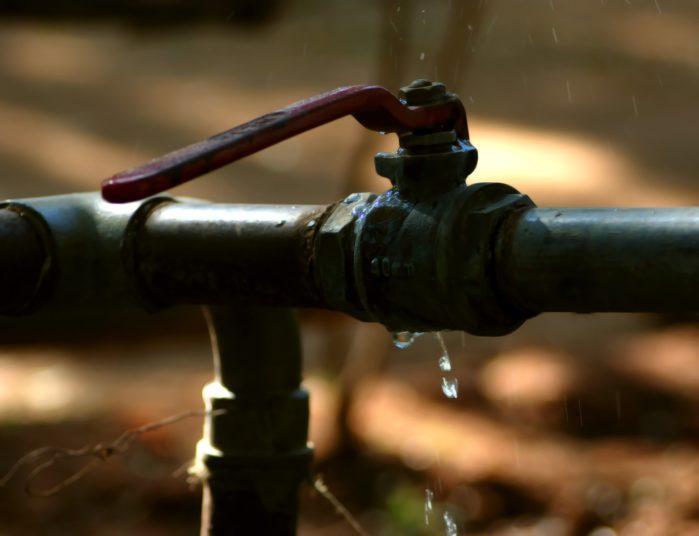 Household Plumbing Fixtures & Appliances |  %%sitename%%