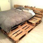 Best Pallet Bed Frame Instructions With The Benefits & Harms
