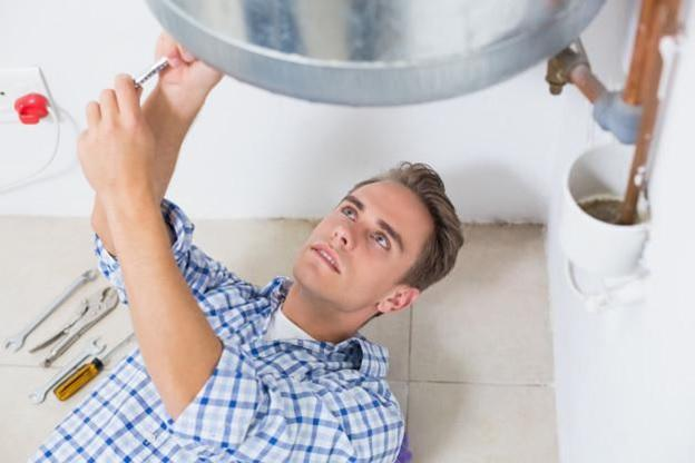 Pipe fitting Career Option