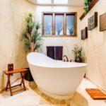 5 Things Must Consider to Choose Right Bathtub