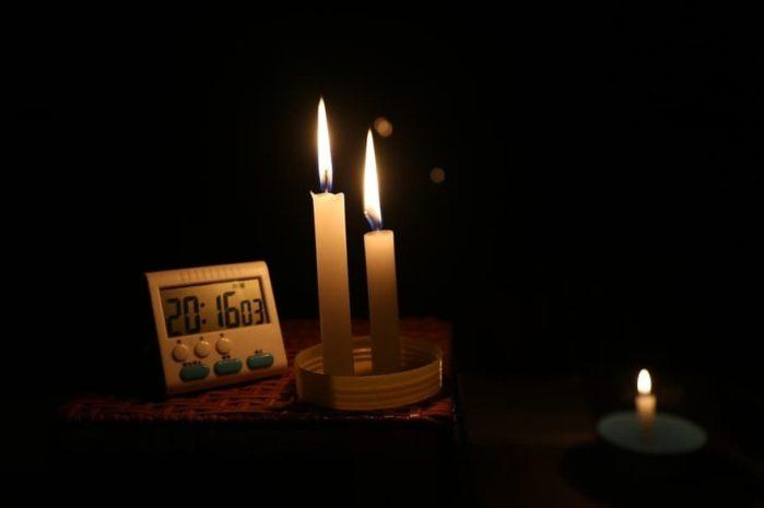 Be Prepared: Brilliant Winter Power Outage Safety Tips