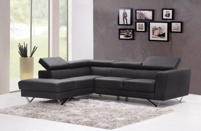 Buying Sofas