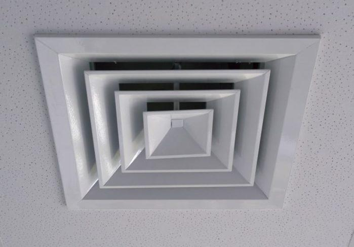 How To Clean Bathroom Exhaust Fan With Light Or Without?