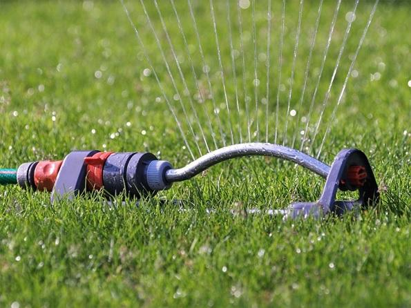 The 10 Best Sprinklers In 2020
