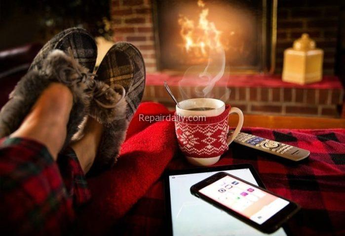 Household Essentials To Keep You Warm During Winters