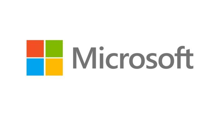 7 Reasons To Invest In Microsoft 70-742 Exam And How Practice Tests Can Assist You