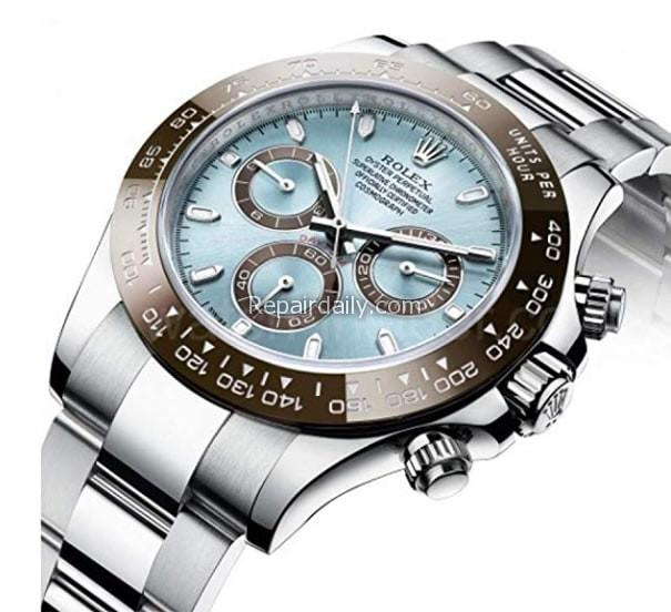 What Are Tips For Buying Wrist Watches & Taking Care Of?