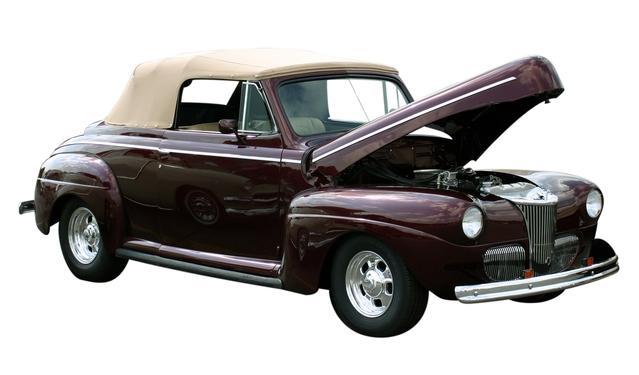 classic-car-convertible