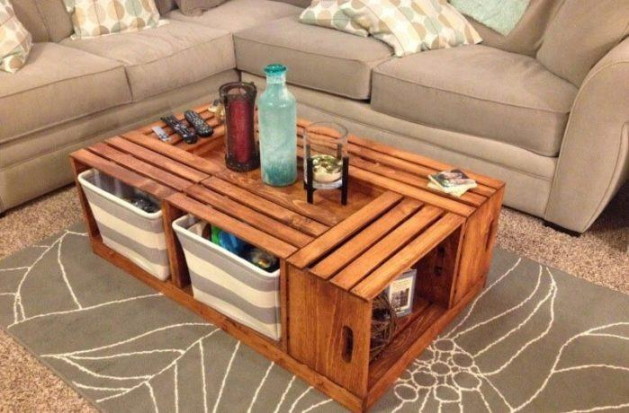 Creative DIY Projects For Students