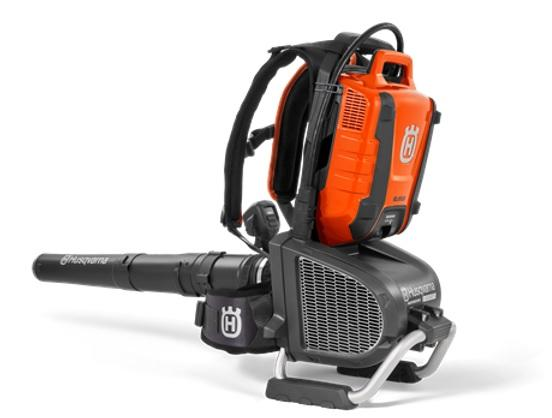 Battery Powered Leaf Blower | Leaf Blower | %%sitename%%