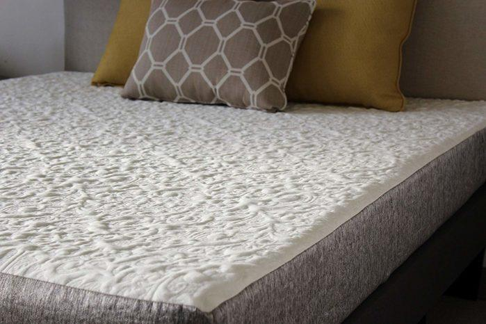 3 Key Reasons Why A Memory Foam Gel Should Be Your Next Mattress