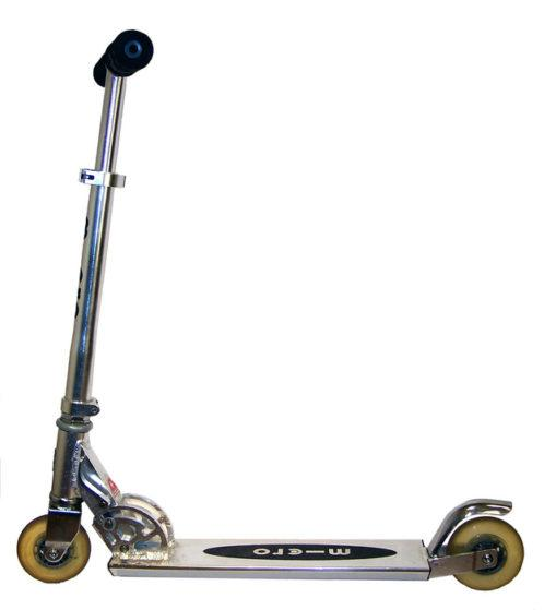 oddlers Scooter Reviews