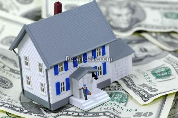 How To Write An Offer When Buying A House