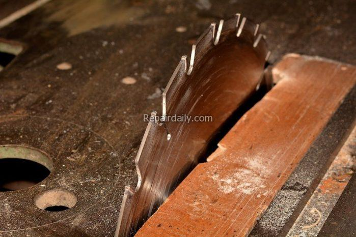 10 Reasons You Need To Buy A Track Saw