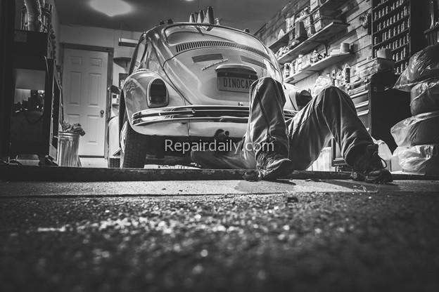 Car Maintenance Tips That Can Help You Save Money