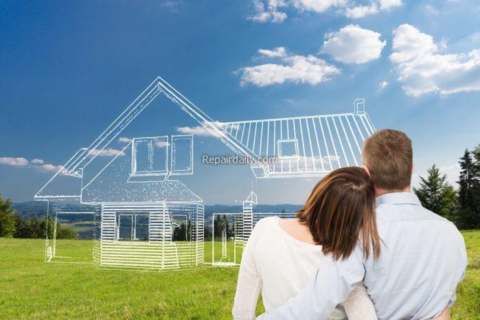 Questions To Ask Custom Home Builder MN When Building Your Dream Home