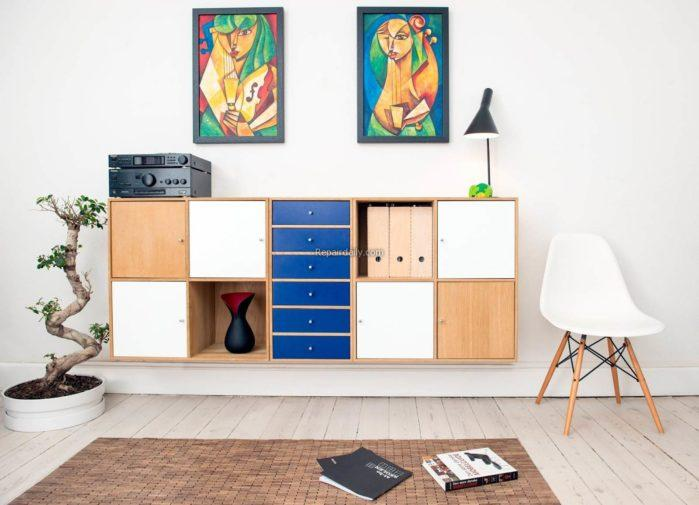 5 Furniture Trends In 2020 To Spice Up Your Home