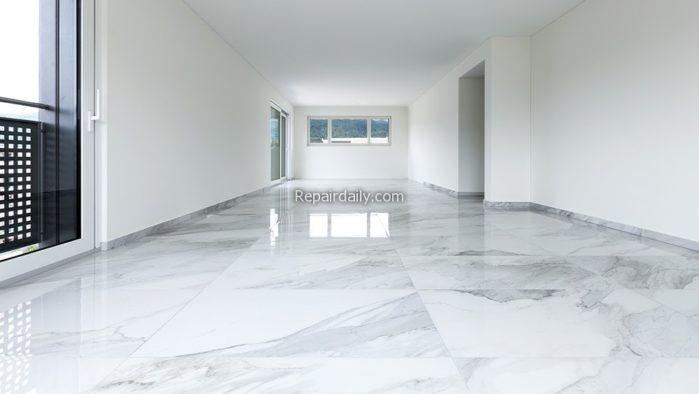 shiny-marble-floor
