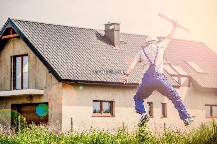 Why Is Roof Inspection Essential
