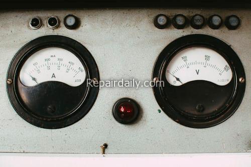air compressor (1)