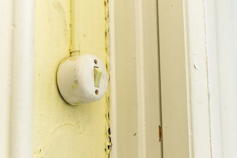 electrical_switch