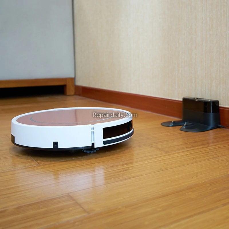robot-vacuum-3