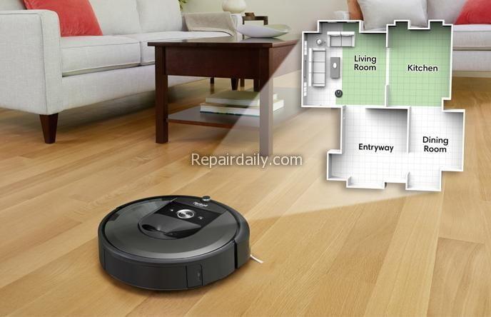 robot-vacuum-5