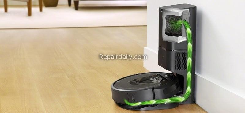 robot_vacuum_2