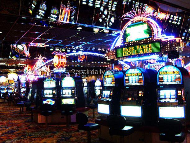 slot-machines-
