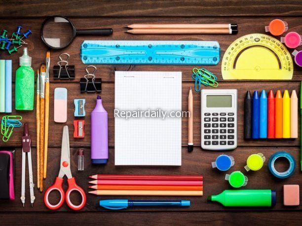 students tools